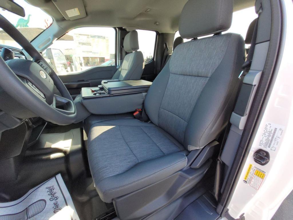 dealerslink_s3_amazonaws_com-vehicles-1206-214849N-6092f1cc94cad_jpg