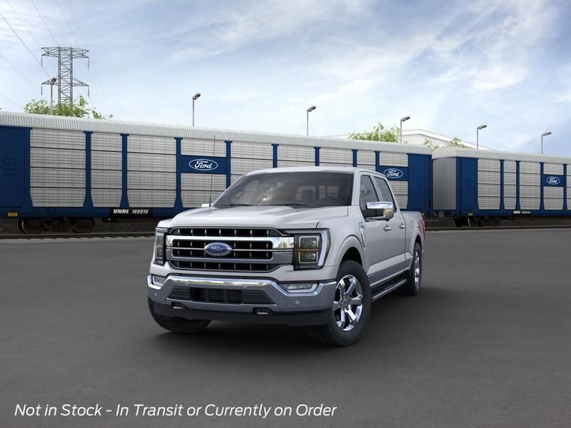 dealerslink_s3_amazonaws_com-vehicles-1206-215346N-614ef96c68af6_jpg