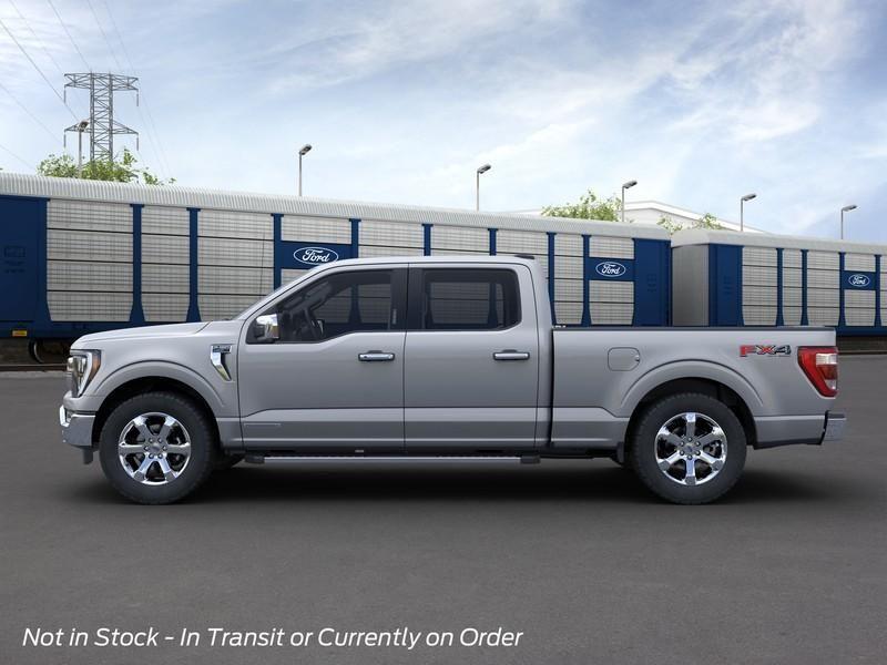 dealerslink_s3_amazonaws_com-vehicles-1206-215346N-614ef96d95f7b_jpg