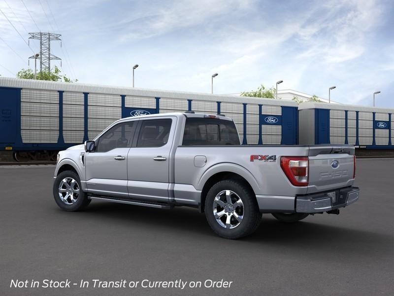 dealerslink_s3_amazonaws_com-vehicles-1206-215346N-614ef96e9e2e4_jpg