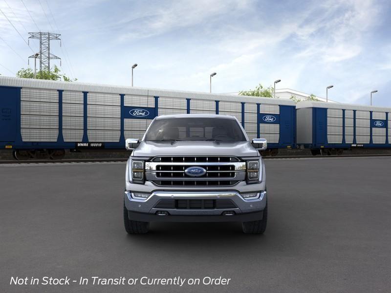 dealerslink_s3_amazonaws_com-vehicles-1206-215346N-614ef97093ff6_jpg