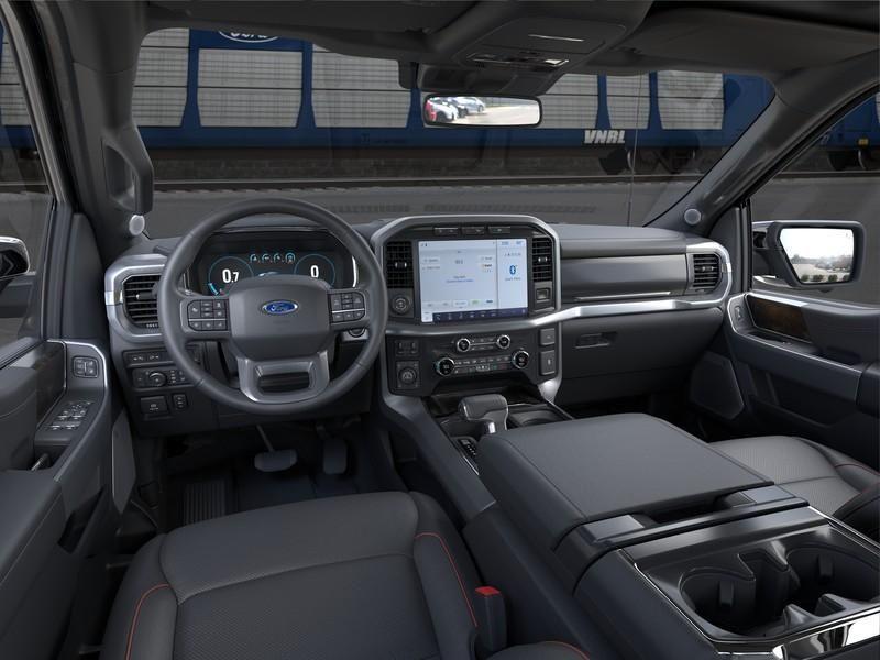 dealerslink_s3_amazonaws_com-vehicles-1206-215346N-614ef97400fff_jpg