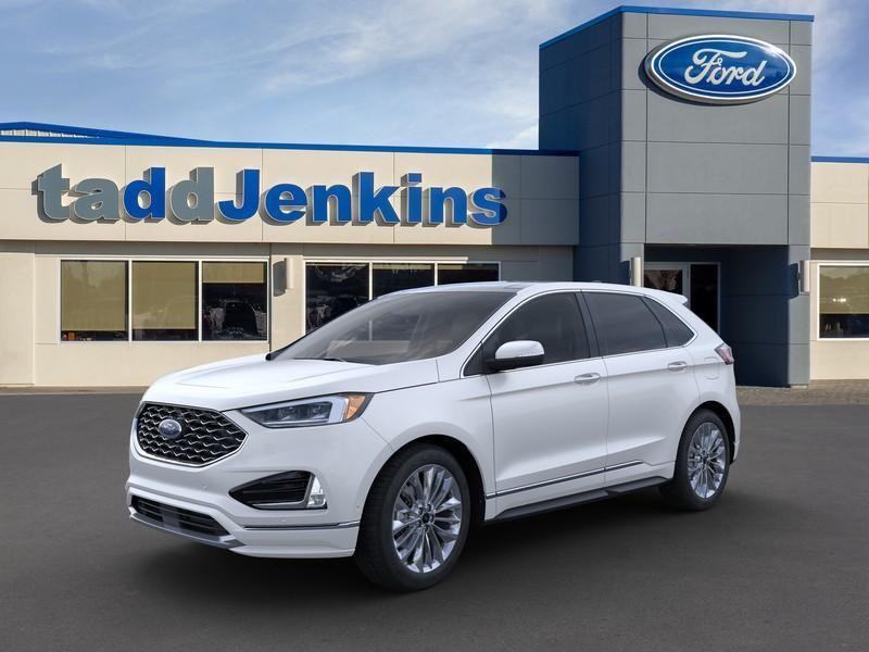 dealerslink_s3_amazonaws_com-vehicles-1206-215373N-614ef9b223ca1_jpg