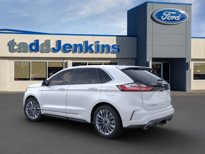 dealerslink_s3_amazonaws_com-vehicles-1206-215373N-614ef9b537e7d_jpg