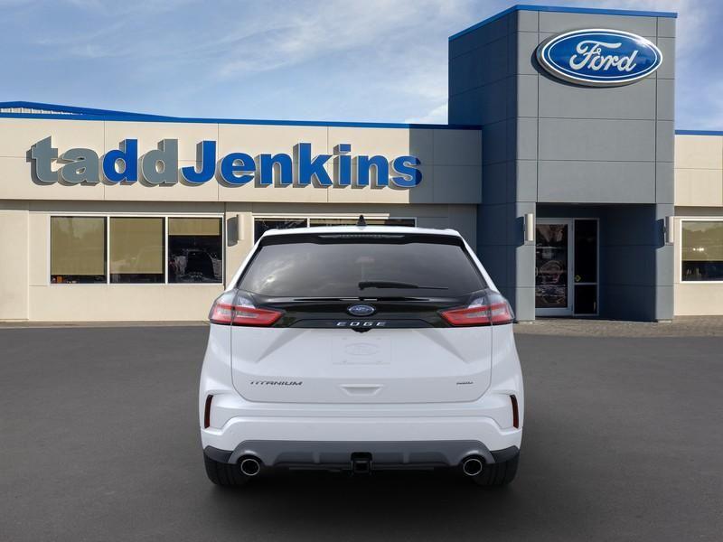 dealerslink_s3_amazonaws_com-vehicles-1206-215373N-614ef9b65b32e_jpg