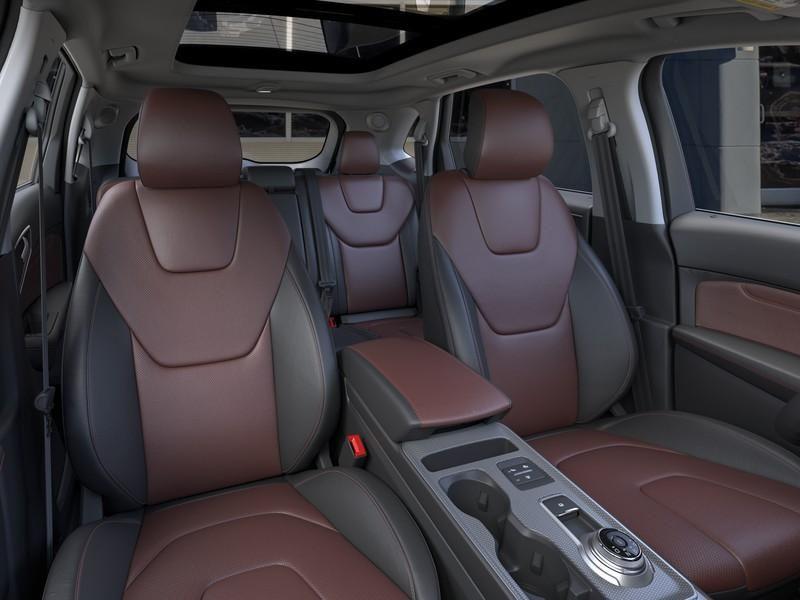 dealerslink_s3_amazonaws_com-vehicles-1206-215373N-614ef9bd0a711_jpg
