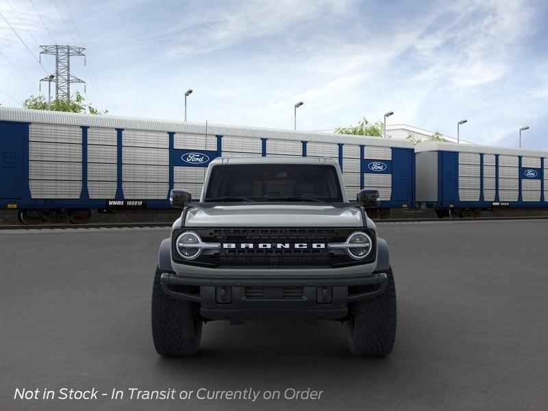 dealerslink_s3_amazonaws_com-vehicles-1206-216235N-614ef9e62b95e_jpg