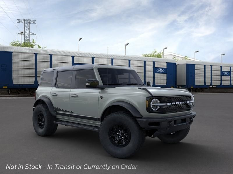dealerslink_s3_amazonaws_com-vehicles-1206-216235N-614ef9e725dbe_jpg