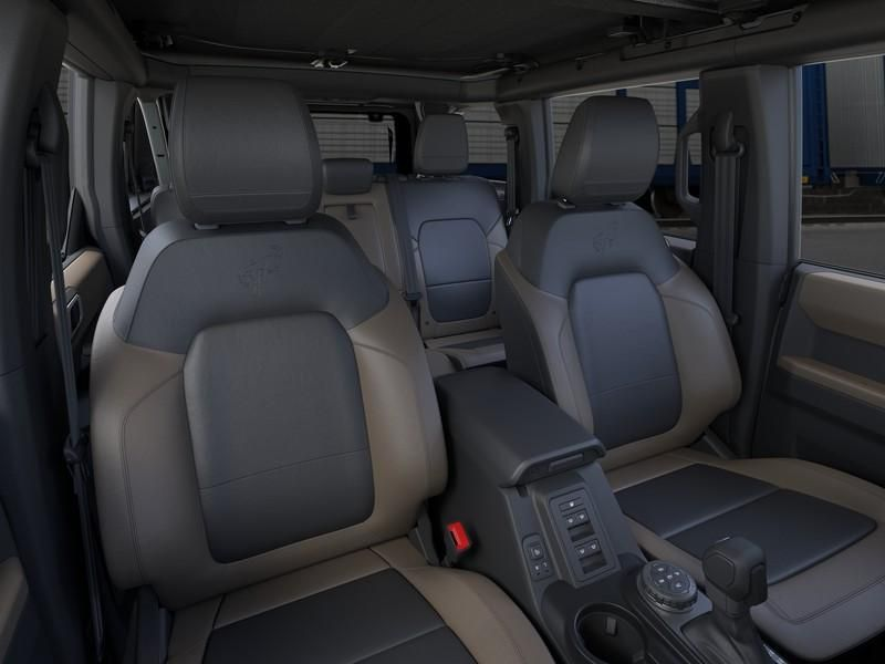 dealerslink_s3_amazonaws_com-vehicles-1206-216235N-614ef9e90f619_jpg