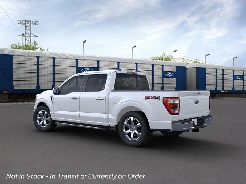 dealerslink_s3_amazonaws_com-vehicles-1206-217141N-614ef98671195_jpg