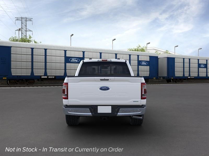 dealerslink_s3_amazonaws_com-vehicles-1206-217141N-614ef987d5634_jpg
