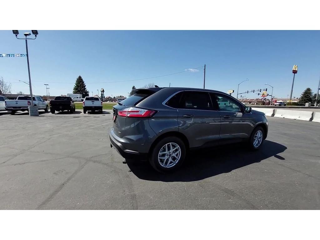 dealerslink_s3_amazonaws_com-vehicles-1206-217461N-C9F55400F0EB7A43F56B9E6185D0F6C3_jpg