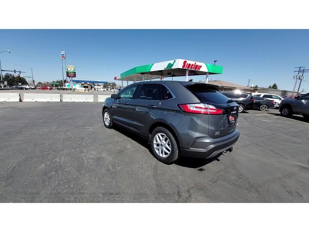 dealerslink_s3_amazonaws_com-vehicles-1206-217461N-C9F6650AD7EE62F62A6A27901B3130B8_jpg
