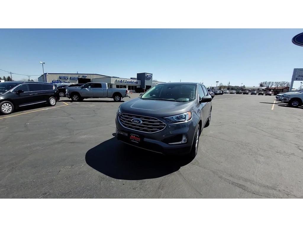 dealerslink_s3_amazonaws_com-vehicles-1206-217461N-C9F7F119B876C7A0446C8AD7F6299D7C_jpg