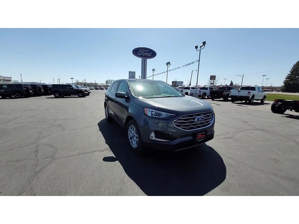 dealerslink_s3_amazonaws_com-vehicles-1206-217461N-C9F86F2AD75F157ED86FF8713FA5AAE8_jpg