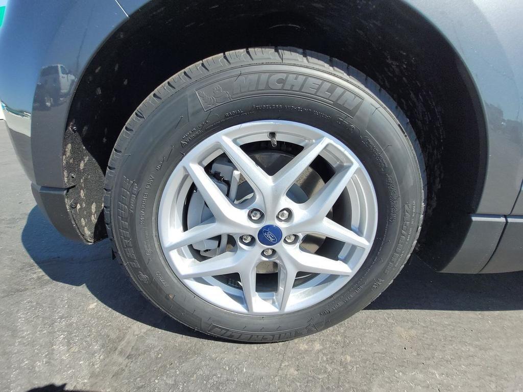 dealerslink_s3_amazonaws_com-vehicles-1206-217461N-C9F97E89B3B24C4A23E5974034083D5C_jpg