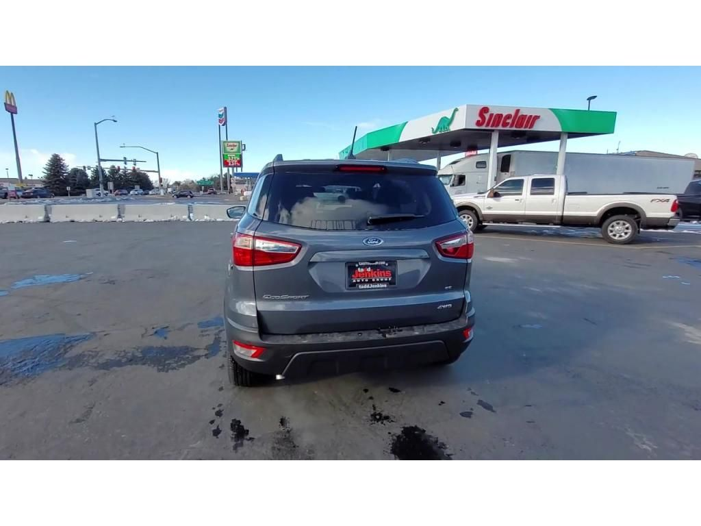 dealerslink_s3_amazonaws_com-vehicles-1206-219195N-601dda5b2a5cd_jpg