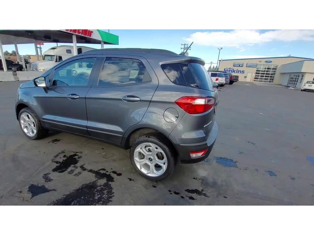 dealerslink_s3_amazonaws_com-vehicles-1206-219195N-601dda5b75f79_jpg