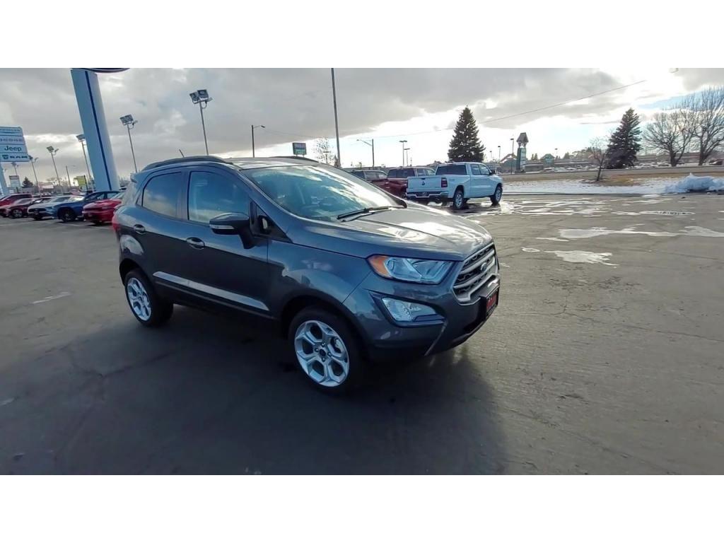 dealerslink_s3_amazonaws_com-vehicles-1206-219195N-601dda5cd955b_jpg