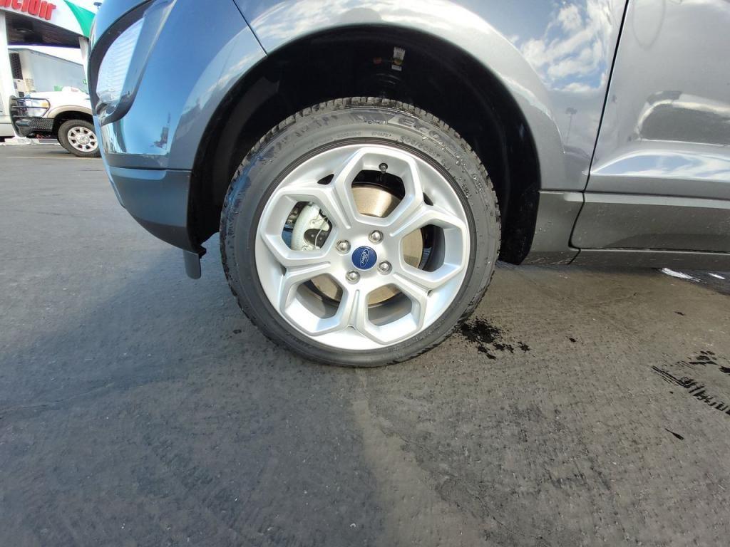 dealerslink_s3_amazonaws_com-vehicles-1206-219195N-601dda5d34188_jpg
