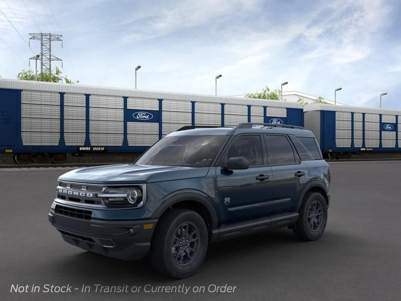 dealerslink_s3_amazonaws_com-vehicles-1206-219364N-614ef9e3679ac_jpg
