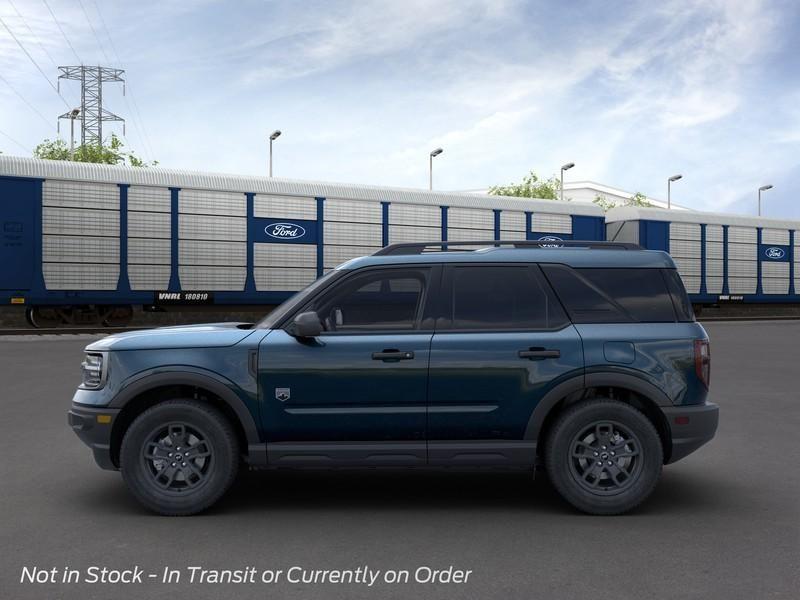 dealerslink_s3_amazonaws_com-vehicles-1206-219364N-614ef9e547a32_jpg