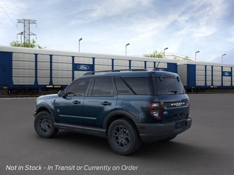 dealerslink_s3_amazonaws_com-vehicles-1206-219364N-614ef9e634bc1_jpg