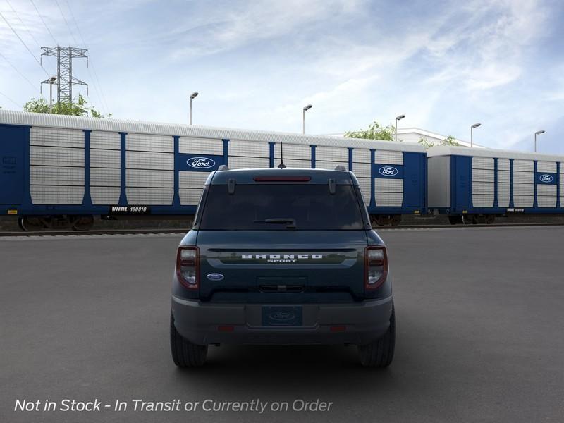 dealerslink_s3_amazonaws_com-vehicles-1206-219364N-614ef9e72ca70_jpg