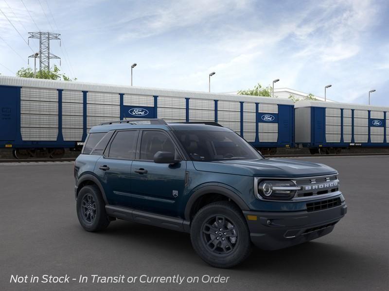 dealerslink_s3_amazonaws_com-vehicles-1206-219364N-614ef9e9164c1_jpg