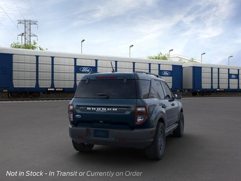 dealerslink_s3_amazonaws_com-vehicles-1206-219364N-614ef9ea0ffac_jpg