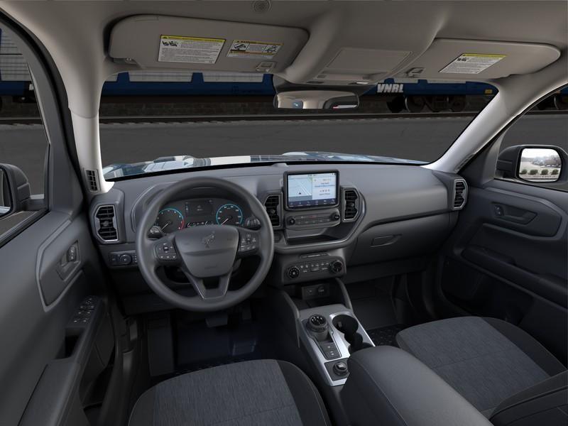 dealerslink_s3_amazonaws_com-vehicles-1206-219364N-614ef9eaf3703_jpg