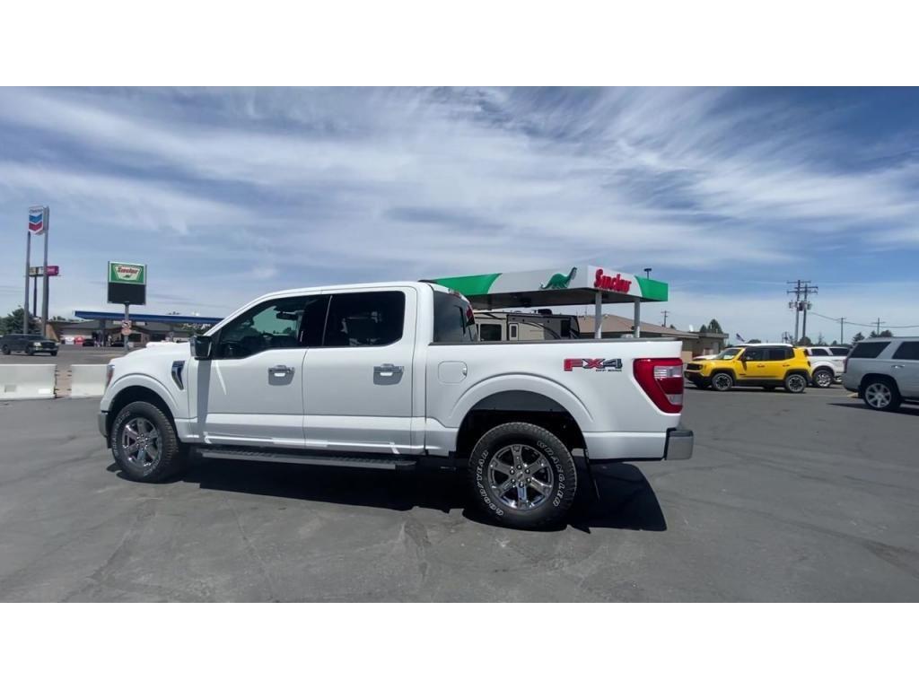 dealerslink_s3_amazonaws_com-vehicles-1206-219525N-60c3eb88ee95a_jpg