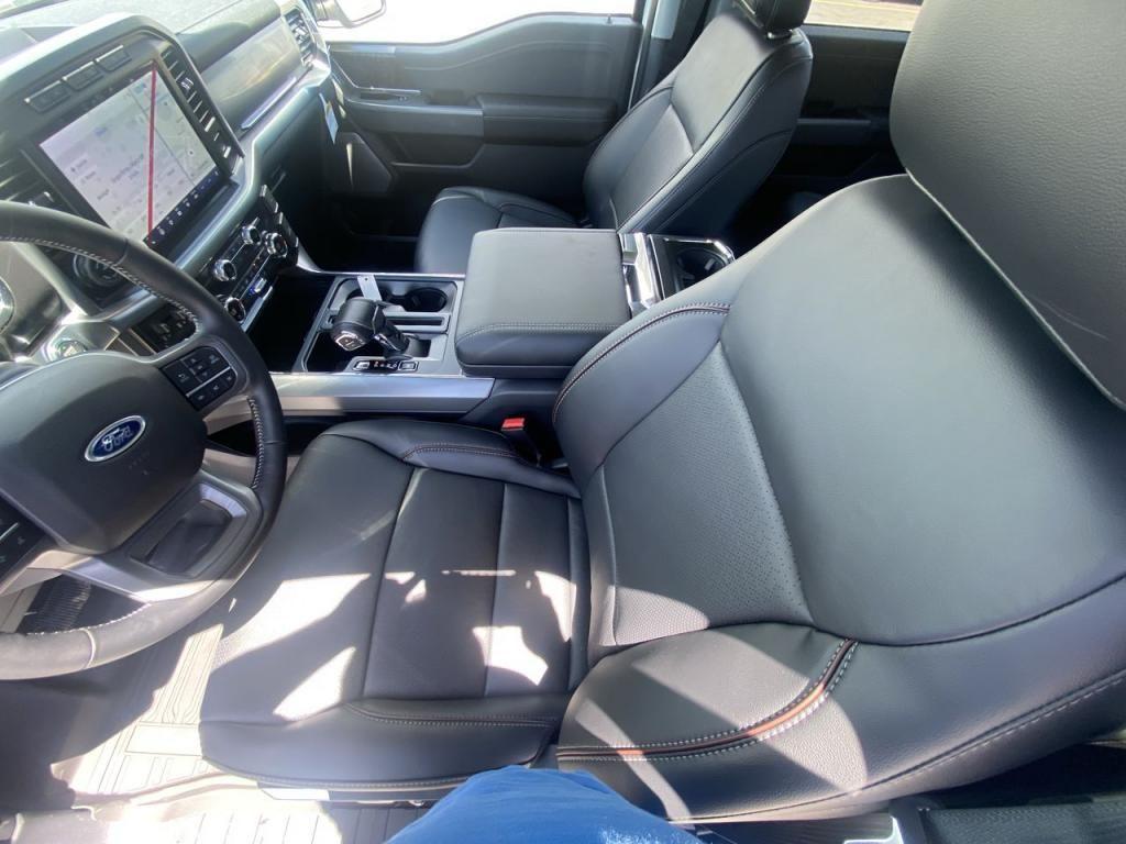 dealerslink_s3_amazonaws_com-vehicles-1206-219525N-60c3eb8a6812a_jpg