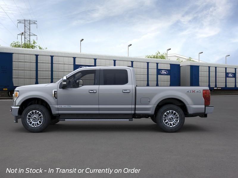 dealerslink_s3_amazonaws_com-vehicles-1206-223599N-615ecc259ea88_jpg