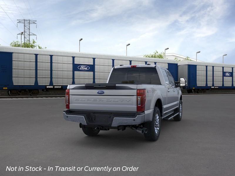 dealerslink_s3_amazonaws_com-vehicles-1206-223599N-615ecc2b479a3_jpg