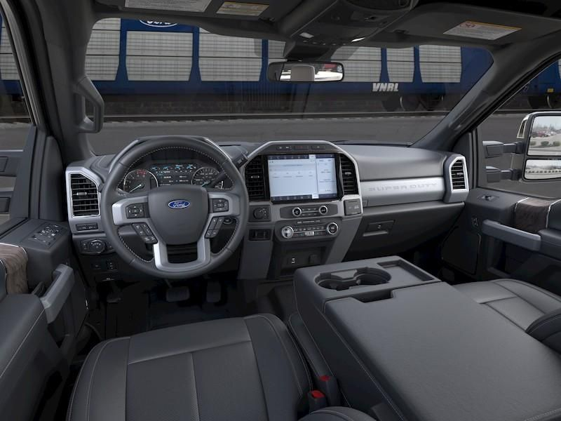 dealerslink_s3_amazonaws_com-vehicles-1206-223599N-615ecc2c67122_jpg