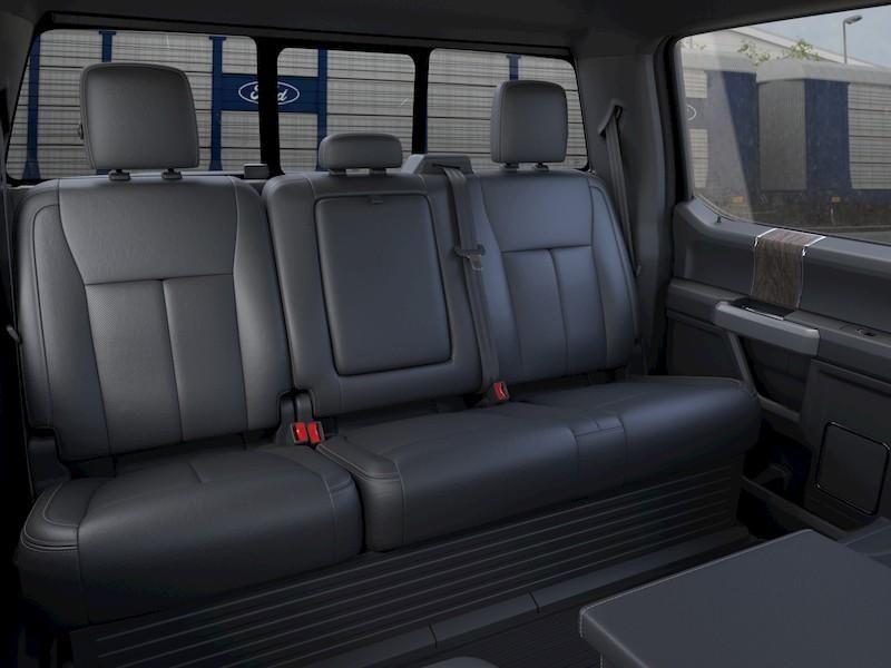 dealerslink_s3_amazonaws_com-vehicles-1206-223599N-615ecc2e7fe80_jpg