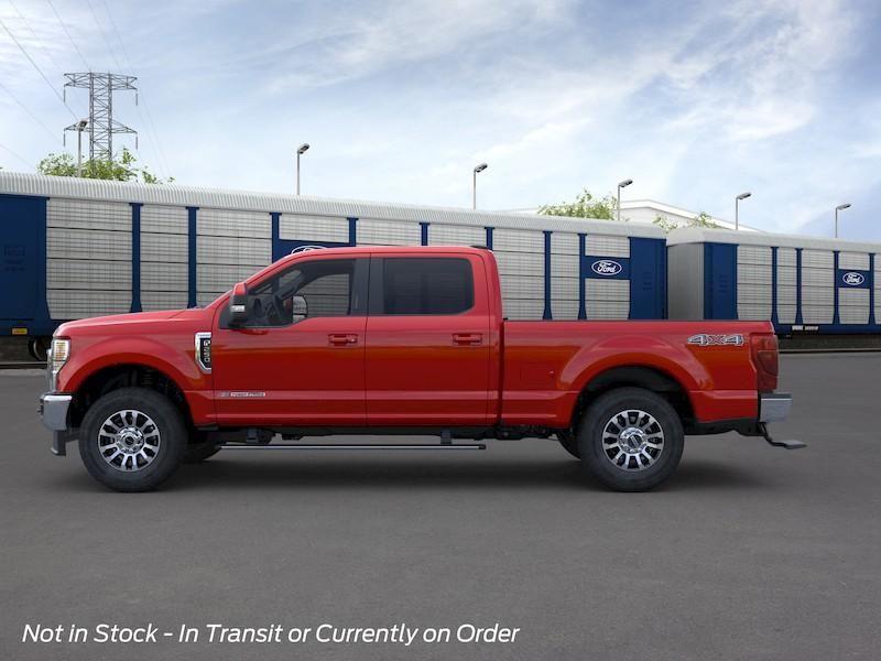 dealerslink_s3_amazonaws_com-vehicles-1206-228073N-615ecbe26b158_jpg
