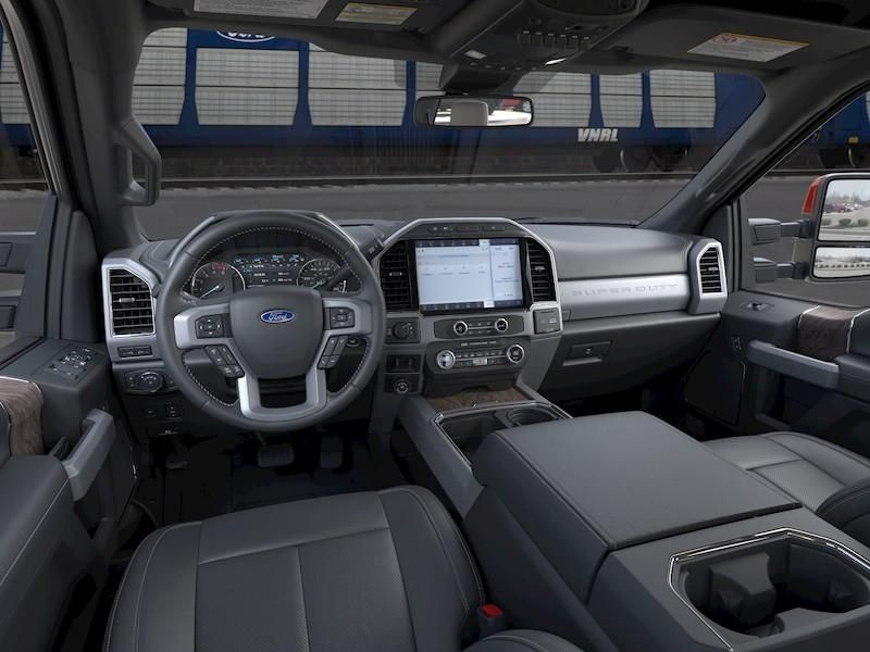 dealerslink_s3_amazonaws_com-vehicles-1206-228073N-615ecbe82c403_jpg