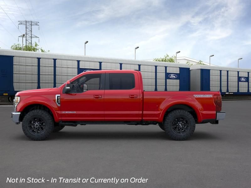 dealerslink_s3_amazonaws_com-vehicles-1206-228077N-615ecc46052c7_jpg