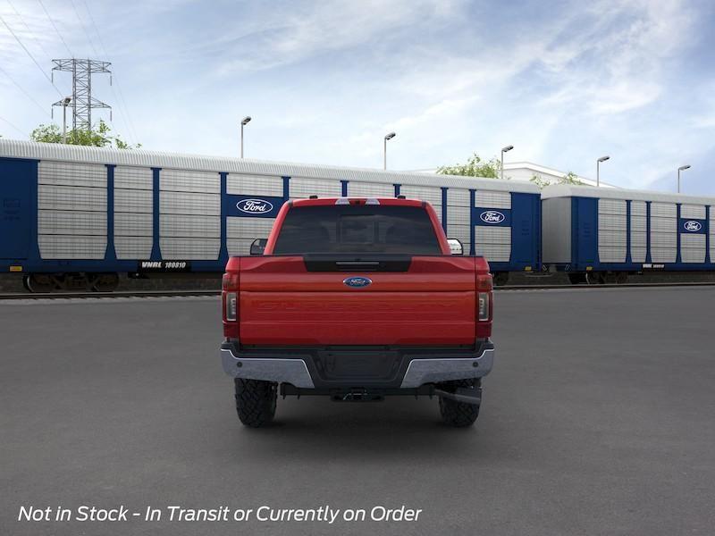 dealerslink_s3_amazonaws_com-vehicles-1206-228077N-615ecc48114a5_jpg