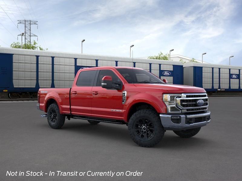 dealerslink_s3_amazonaws_com-vehicles-1206-228077N-615ecc4a0dfc5_jpg