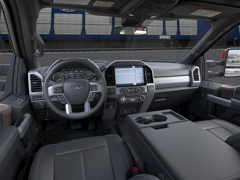 dealerslink_s3_amazonaws_com-vehicles-1206-228077N-615ecc4bde270_jpg