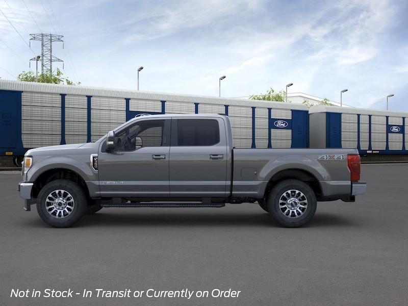 dealerslink_s3_amazonaws_com-vehicles-1206-228078N-615ecc2350259_jpg