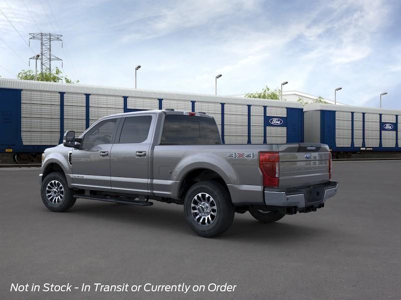 dealerslink_s3_amazonaws_com-vehicles-1206-228078N-615ecc247653c_jpg