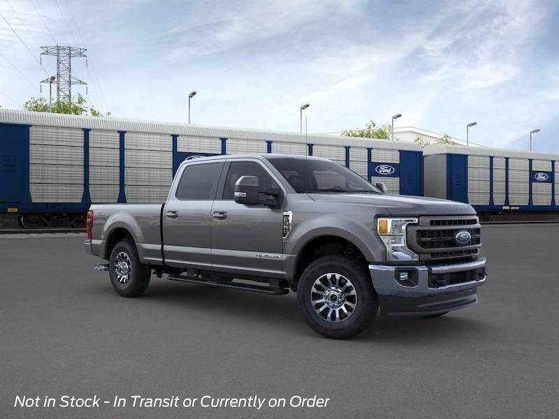 dealerslink_s3_amazonaws_com-vehicles-1206-228078N-615ecc2761a47_jpg