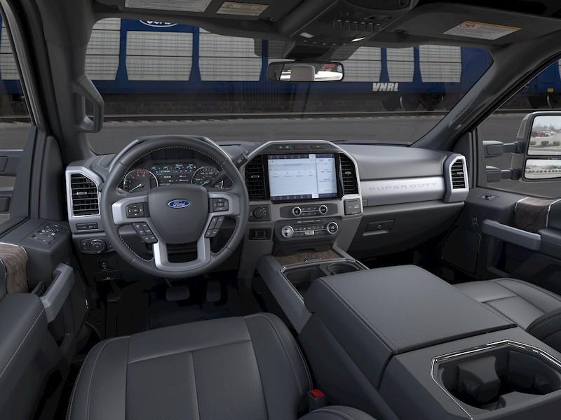 dealerslink_s3_amazonaws_com-vehicles-1206-228078N-615ecc2965785_jpg