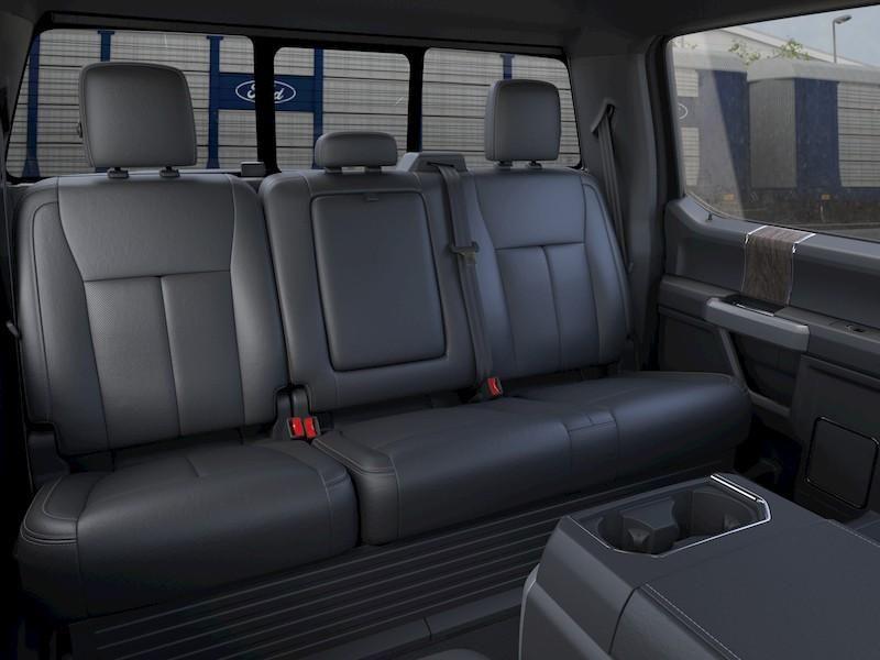 dealerslink_s3_amazonaws_com-vehicles-1206-228078N-615ecc2c4e292_jpg