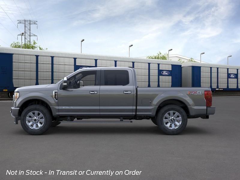 dealerslink_s3_amazonaws_com-vehicles-1206-228080N-61543f81cfcee_jpg