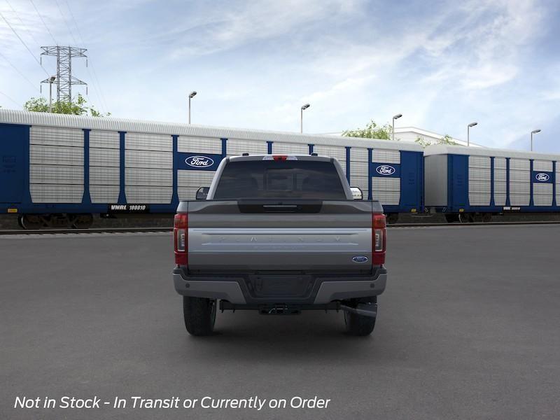 dealerslink_s3_amazonaws_com-vehicles-1206-228080N-61543f83d4a1f_jpg